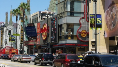 Copertina San Los Angeles 02