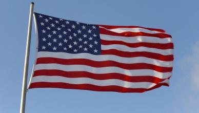 Copertina USA