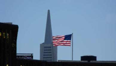 Copertina San Francisco 02