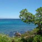Hawaii - Maui (Mare)