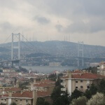 20130317 - 145 - Istanbul