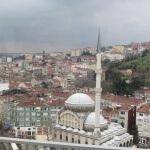 20130317 - 150 - Istanbul