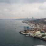 20130317 - 154 - Istanbul