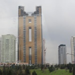 20130317 - 162 - Istanbul
