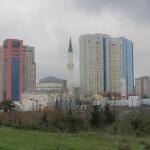 20130317 - 164 - Istanbul