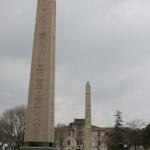 20130317 - 31 - Istanbul (Ippodromo Bizantino)