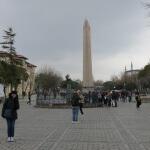 20130317 - 36 - Istanbul (Ippodromo Bizantino)