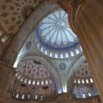 20130317 - 54 - Istanbul (Moschea Blu)