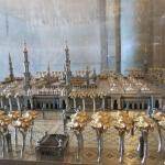 20130317 - 64 - Istanbul (Moschea Blu)