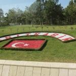 20130318 - 11 - Ankara