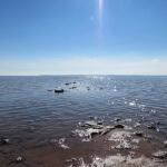 20130318 - 115 - Anatolia (Lago Salato)