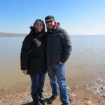 20130318 - 116 - Anatolia (Lago Salato)