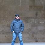 20130318 - 141 - Anatolia (Caravanserraglio)
