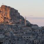 20130318 - 180 - Cappadocia