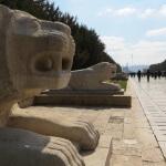 20130318 - 32 - Ankara (Mausoleo di Ataturk)