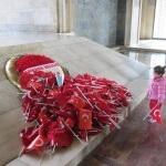 20130318 - 67 - Ankara (Mausoleo di Ataturk)