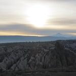 20130319 - 015 - Cappadocia (Giro in Mongolfiera)
