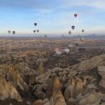 20130319 - 018 - Cappadocia (Giro in Mongolfiera)