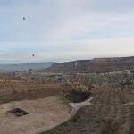 20130319 - 023 - Cappadocia (Giro in Mongolfiera)