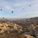 20130319 - 031 - Cappadocia (Giro in Mongolfiera)