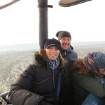 20130319 - 039 - Cappadocia (Giro in Mongolfiera)