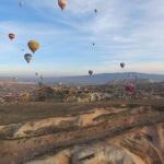 20130319 - 059 - Cappadocia (Giro in Mongolfiera)