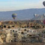 20130319 - 061 - Cappadocia (Giro in Mongolfiera)