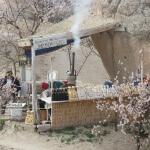 20130319 - 107 - Cappadocia (Goreme, Camini delle Fate)