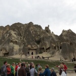 20130319 - 161 - Cappadocia (Goreme, Chiese Cristiane)