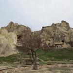 20130319 - 162 - Cappadocia (Goreme, Chiese Cristiane)