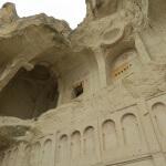 20130319 - 168 - Cappadocia (Goreme, Chiese Cristiane)