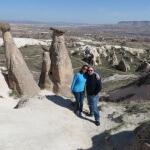 20130320 - 006 - Cappadocia (Valle di Dervent)