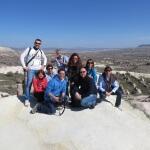 20130320 - 022 - Cappadocia (Valle di Dervent)