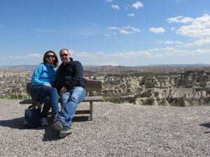 20130320 - 092 - Cappadocia (Valle di Dervent)