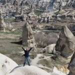 20130320 - 096 - Cappadocia (Valle di Dervent)