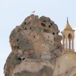 20130320 - 099 - Cappadocia (Ortahisar)