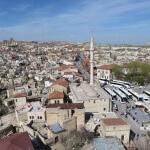 20130320 - 109 - Cappadocia (Ortahisar)