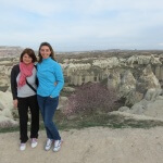 20130320 - 144 - Cappadocia (Valle dell amore)