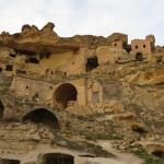 20130320 - 170 - Cappadocia (Urgup)
