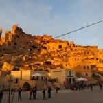 20130320 - 193 - Cappadocia (Urgup)