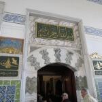 20130322 - 020 - Istanbul (Palazzo Topkapi)