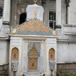 20130322 - 027 - Istanbul (Palazzo Topkapi)