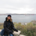 20130322 - 043 - Istanbul (Palazzo Topkapi)