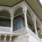 20130322 - 052 - Istanbul (Palazzo Topkapi)
