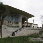 20130322 - 057 - Istanbul (Palazzo Topkapi)