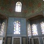 20130322 - 073 - Istanbul (Palazzo Topkapi)