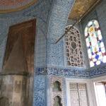 20130322 - 084 - Istanbul (Palazzo Topkapi)