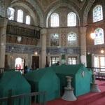 20130322 - 126 - Istanbul (Tombe dei Sultani)