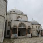 20130322 - 136 - Istanbul (Tombe dei Sultani)