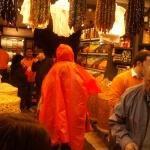20130322 - 158 - Istanbul (Mercato delle Spezie)